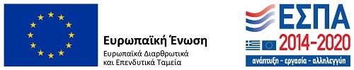 https://www.elaionterra.gr/images/Logo-2.jpg